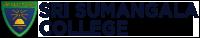Sri Sumangala College | Panadura | Since 1909